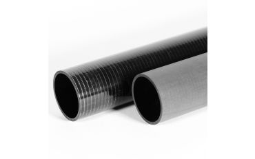Images - Unidirectional Carbon Tubing